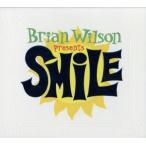 スマイル/ブライアン・ウィルソン