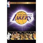 NBAダイナスティシリーズ/ヒストリー・オブ・ロサンゼルス・レイカーズ コレクターズ・ボックス/(スポーツ)