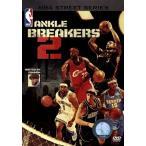 NBAストリートシリーズ/アンクル・ブレーカーズ Vol.2 特別版/(スポーツ)