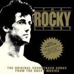 THE ROCKY STORY/(サウンドトラック),サヴァイヴァー,ジェームス・ブラウン,ロバート・テッパー,ジョン・キャファティー,ザ・ロッキー・オー