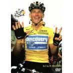 ツール・ド・フランス2005 スペシャルBOX/(スポーツ)