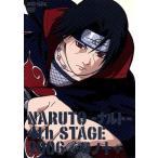 NARUTO -ナルト- 4th STAGE 2006 巻ノ十  DVD