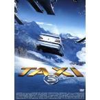 TAXi3/ジェラール・クラヴジック(監督),リュック・ベッソン(製作、脚本),サミー・ナセリ,フレデリック・ディーファンタル