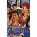 SLAM DUNK(31) 湘北高校バスケットボール部 ジャンプC/井上雄彦(著者)