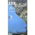 水族館ウォッチング/中村庸夫(その他)
