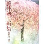 藤井勉画集 魅惑の大地/藤井勉(著者)