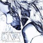 DIVA:THE SINGLES COLLECTION(輝けるディーヴァ〜ベスト・オブ・サラ・ブライトマン)/サラ・ブライトマン