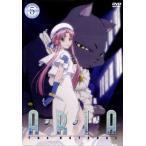 ARIA The NATURAL Navigation.5  DVD