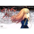 Fate/stay night 8(初回限定版)/奈須きのこ/TYPE−MOON,杉山紀彰(衛宮士郎),川澄綾子(セイバー),植田佳奈(遠坂凛),下屋則子