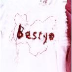 BESTYO/一青窈