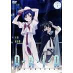 ARIA The NATURAL Navigation.7  DVD