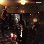 BUGRIGHT/UVERworld