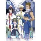 ARIA The NATURAL Navigation.8  DVD