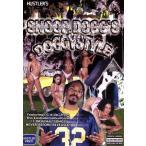 Yahoo!BOOKOFF Online ヤフー店スヌープ・ドッグス ドギースタイル Vol.1/スヌープ・ドッグス
