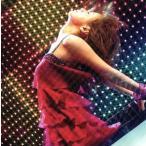 FREE FREE/SUPERMUSIC MAKER(DVD付)/鈴木亜美 joins 中田ヤスタカ(capsule)