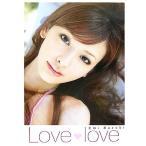 Love・love 鈴木えみ写真集/SEVENTEEN編集部(編者),鈴木えみ(その他)
