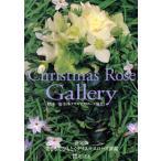 クリスマスローズギャラリー 美しさでひもとくクリスマスローズ図鑑 ジュエリーブックシリーズ2/サイエンス(その他)
