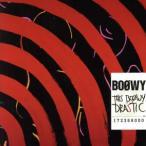 THIS BOOWY DRASTIC(DVD付)/BOΦWY