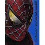 スパイダーマンTM トリロジーBOX  Blu-ray