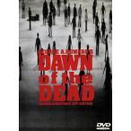ゾンビ ディレクターズカット版 DVD KBIBF-1187