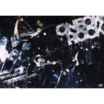"LIVE DVD""世の中シュレッダー""/ONE OK ROCK"