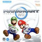 【同梱版】マリオカートWii/Wii