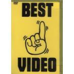 BEST VIDEO1/木村カエラ