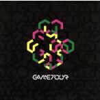 Perfume First Tour「GAME」/Perfume