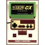 ゲームセンターCX DVD−BOX5/有野晋哉画像