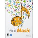 Wii Music/Wii