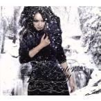 冬のシンフォニー(デラックス・エディション)(限定生産:デジパック仕様盤)(DVD付)/サラ・ブライトマン