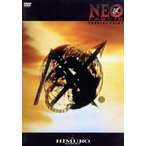 NEO FASCIO TURNING POINT  DVD