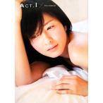 Act.1 松木里菜写真集/HIJIKA【撮影】