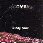 DISCOVERIES CD VRCL-20004