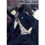 Phantom〜Requiem for the Phantom〜Mission−5(初回生産限定版〜ツヴァイ篇〜)/ニトロプラス(原作),高垣彩陽(ア