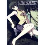 Phantom〜Requiem for the Phantom〜Mission−1(初回生産限定版〜アイン篇〜)/ニトロプラス(原作),高垣彩陽(アイ