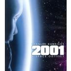 2001年宇宙の旅(Blu−ray Disc)/キア・デュリア,ゲイリー・ロックウッド,ウィリアム・シルヴェスター,スタンリー・キューブリック(監督、製