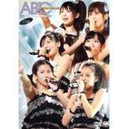 ℃−uteコンサートツアー2009春〜AB℃〜/℃−u