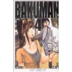 バクマン。(4) ジャンプC/小畑健(著者)