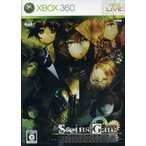 STEINS;GATE/Xbox360