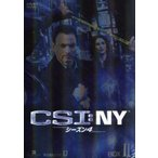 CSI:NY シーズン4 コンプリートDVD BOX−II/ゲイリー・シニーズ,メリーナ・カナカレデス