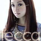 My measure/lecca