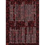 メカラ ウロコ・LIVE DVD BOX/THE YELLOW MONKEY