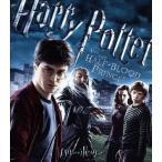 ハリー ポッターと謎のプリンス  2枚組   Blu-ray