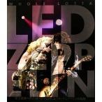 Yahoo!BOOKOFF Online ヤフー店WHOLE LOTTA LED ZEPPELIN 史上最強のヘヴィ・ロック・バンド、レッド・ツェッペリンの軌跡/ジョンブリーム【著】,上西園誠【訳】