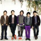 マイガール(初回限定盤)(DVD付)/嵐