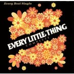 Every Best Single〜Complete〜(2枚組)/Every Little Thing