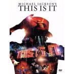 THIS IS IT メモリアル DVD−BOX(完全限定生産版)/マイケル・ジャクソン