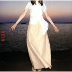 RISE I(Blu−spec CD)/岡本真夜