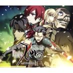 Fate/Zero Vol.3−散りゆく者たち−/川澄綾子